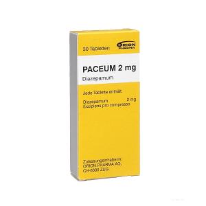 Paceum