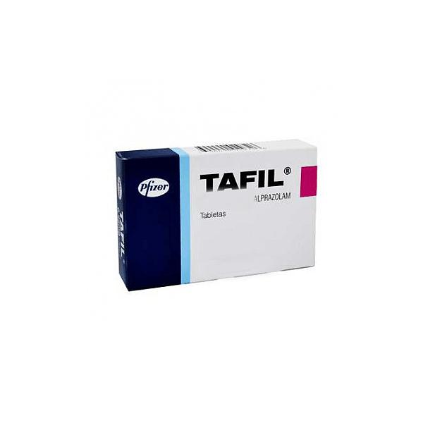 Tafil